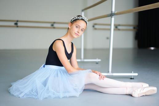 NK Ballet Foundation Gallery (4)
