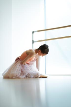 NK Ballet Foundation Gallery (5)