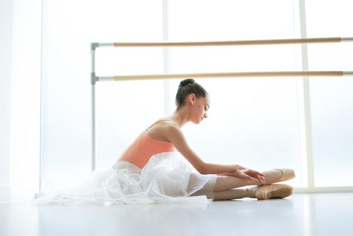 NK Ballet Foundation Gallery (3)
